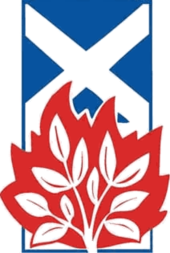 170px-Old_logo_of_the_CoS