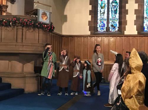 nativity004