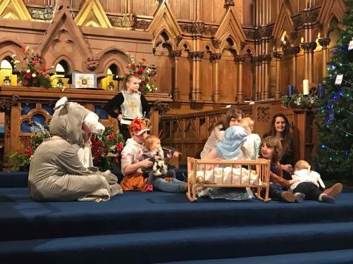 Nativity005