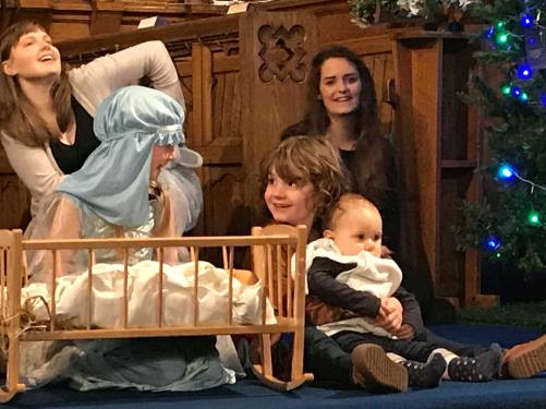 nativity006