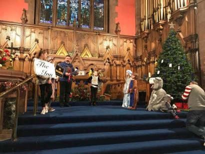 nativity011
