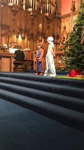 Nativity014